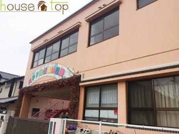 浜甲子園健康幼稚園(学校法人)の画像3