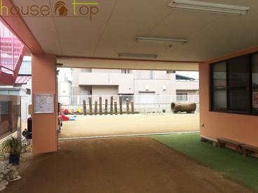 浜甲子園健康幼稚園(学校法人)の画像4