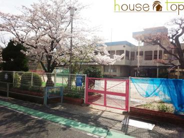 西宮市立幼稚園高木幼稚園の画像1