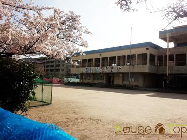 西宮市立幼稚園高木幼稚園の画像2
