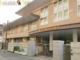 甲子園学院幼稚園