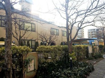 阪急学園(学校法人)いるか幼稚園の画像3