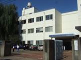日本医科大学 新丸子キャンパス