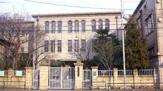 京都市立 淳風小学校
