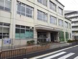京都市立 梅小路小学校