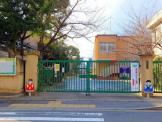 京都市立 七条小学校