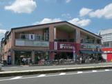 フレスコ東寺店
