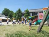 本願寺中央幼稚園