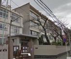 川崎市立住吉中学校