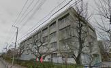 川崎市役所 こども本部東住吉小学校わくわくプラザ