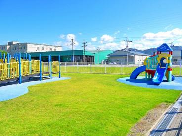 柳本保育園の画像4