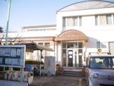 西坂戸自治会館