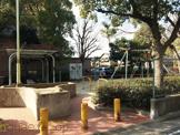 南甲子園公園
