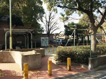 南甲子園公園の画像1