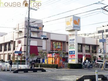 グルメシティー今津店の画像3