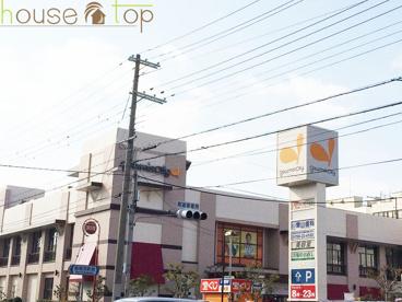 グルメシティー今津店の画像4