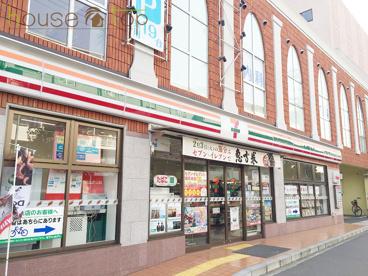 セブンイレブン 西宮東町店の画像1