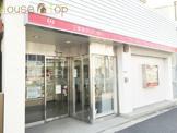 ATMコーナー 三菱東京UFJ銀行 阪神甲子園駅北口