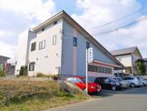 梅村内科医院