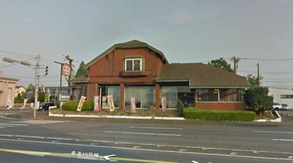 あさくま学園都市店の画像1
