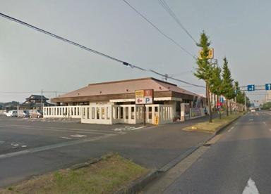 ココス小野崎店の画像1