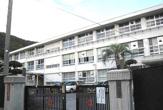 呉市立 横路小学校