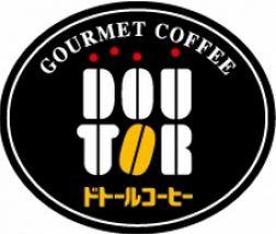 ドトールコーヒー DOTOR 中延の画像2