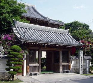 達磨寺の画像1