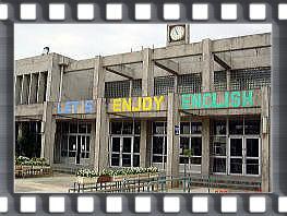 金城小学校の画像1