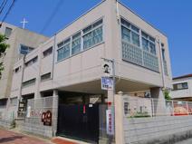 奈良ルーテル保育園