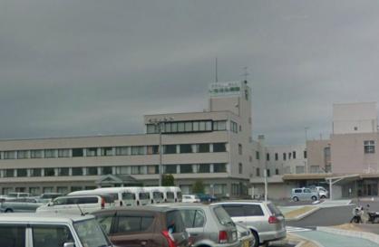 いちはら病院の画像1