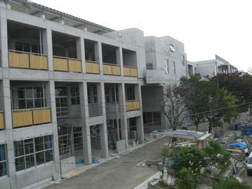 城南小学校の画像1