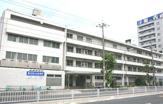 田端中央診療所