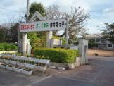 仲井真小学校