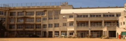 天妃小学校の画像1