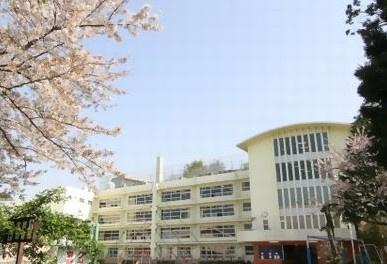 聖学院小学校の画像1