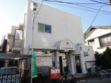 川口飯塚郵便局