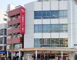 三菱東京UFJ銀行 浦和支店
