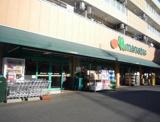 マルエツ 四葉店