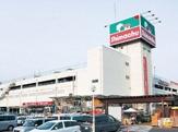 (株)島忠 ホームセンター和光店