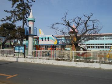 第二ますお幼稚園の画像1