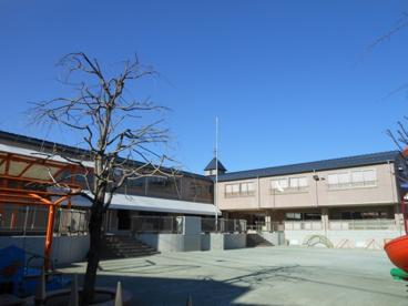 みやこ幼稚園の画像2