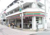 セブン−イレブン板橋東新町1丁目店