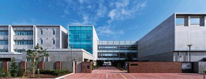 北区立十条富士見中学校の画像1
