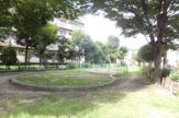 竹の塚7丁目児童遊園