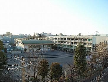 神谷中学校の画像1