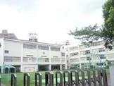 第二瑞光小学校