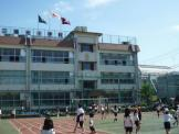 第三瑞光小学校