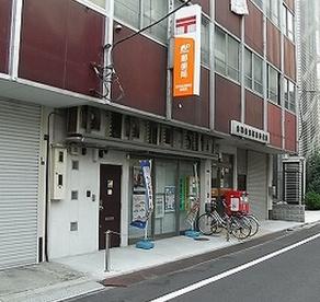 赤羽駅前郵便局の画像1