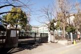 尾久小学校